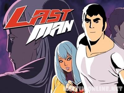 Les films et séries dérivés de BD science fiction Poslednij-muzhik-lastman