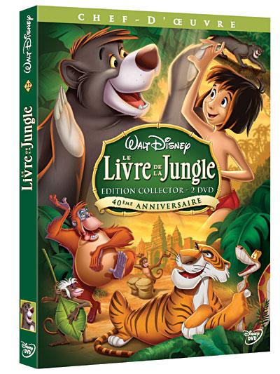 Vos derniers achats DVD - HD-DVD - Blu Ray - Page 39 8717418133610