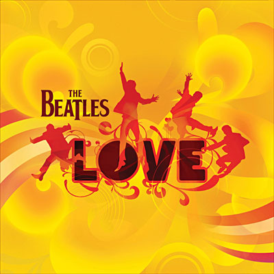 The Beatles 0094638078920