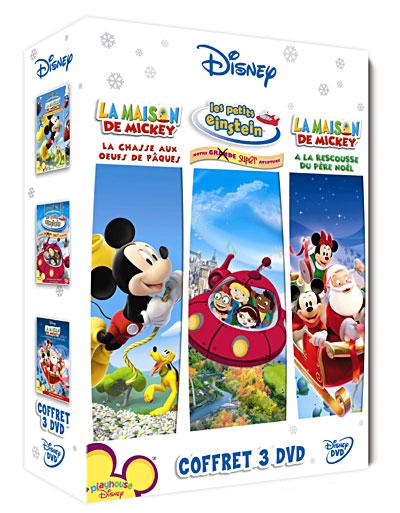 Les jaquettes des futurs Disney - Page 4 8717418136062