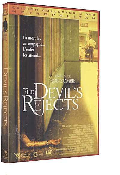 the devil's reject 3512391124373
