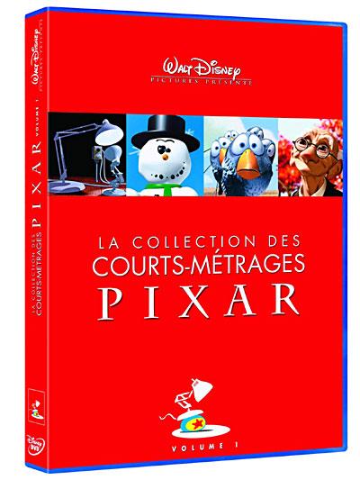 Les jaquettes des futurs Disney - Page 6 8717418141844