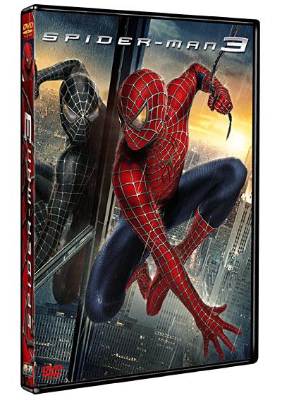 Vos derniers achats DVD - HD-DVD - Blu Ray - Page 39 3333297949545