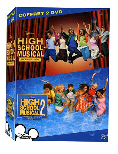 Les jaquettes des futurs Disney - Page 6 8717418144975