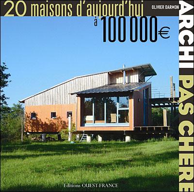 [gael maison magazine belge] grands projets petits budget 9782737340666