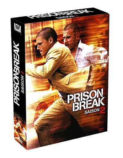 DVD saison 2 3344428027896