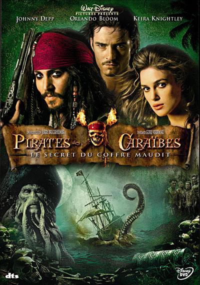Vos derniers achats DVD - HD-DVD - Blu Ray - Page 6 8717418110147