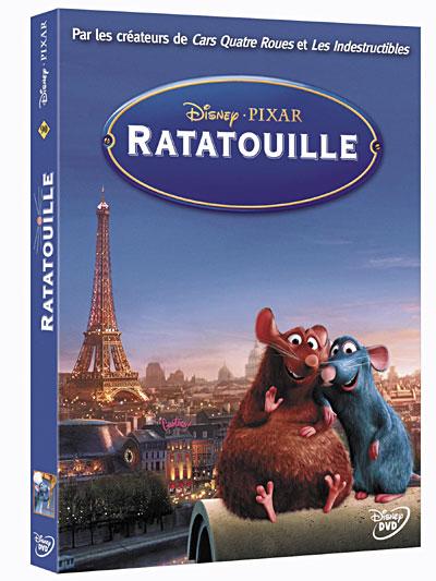 Les jaquettes des futurs Disney - Page 6 8717418147877