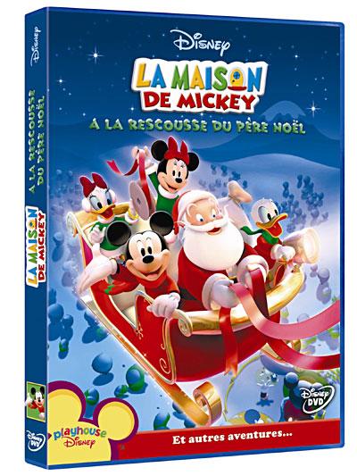 Les jaquettes des futurs Disney - Page 6 8717418134518