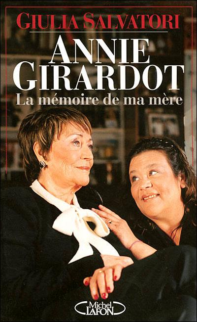 [Livre] Annie Girardot 9782749906478