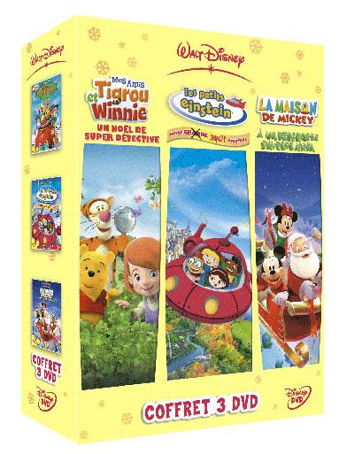 Les jaquettes des futurs Disney - Page 4 8717418136079