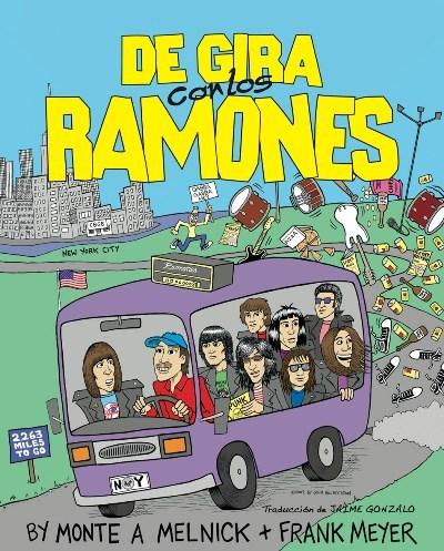 Semana Ramonera - Página 2 9788461332571