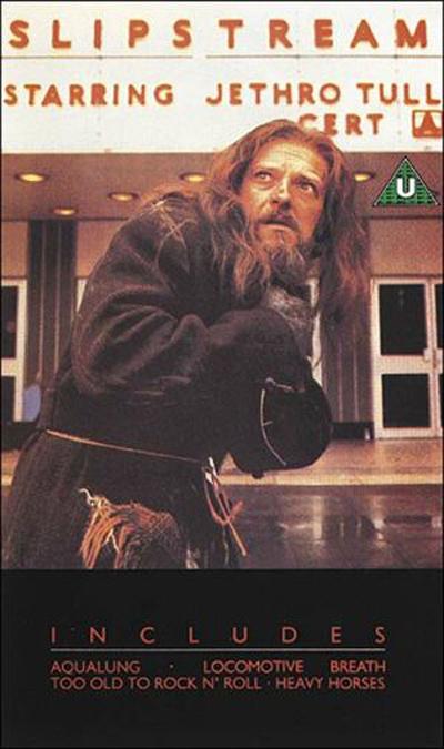 Mejores discos de Jethro Tull (y no vale Aqualung) - Página 9 9771415340623