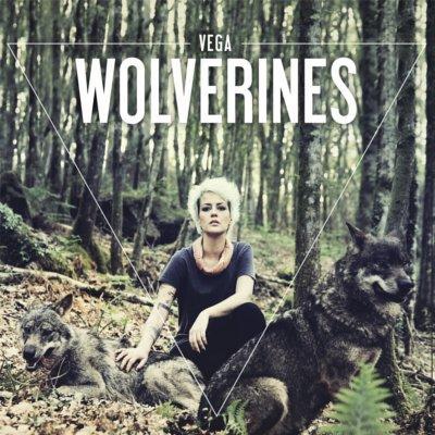 "Review ""Wolverines"" - Página 2 8437013601146"