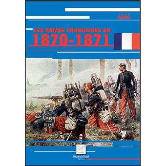 ARMES HISTORIQUES  9782703003090