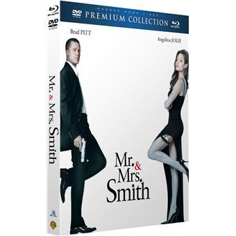 """""""Premium Collection"""" les sorties de Janvier 2013 3475001036612"""