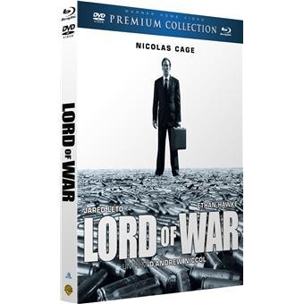 """""""Premium Collection"""" les sorties de Janvier 2013 3475001036872"""
