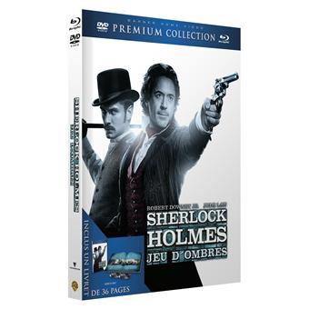 """""""Premium Collection"""" les sorties de Janvier 2013 5051889330165"""