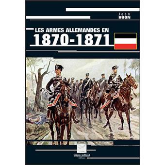 ARMES HISTORIQUES  9782703003076