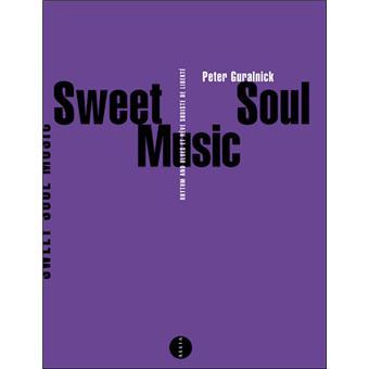 Les livres sur la musique 9782844851307