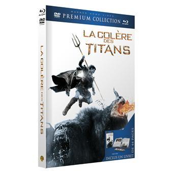 """""""Premium Collection"""" les sorties de Janvier 2013 5051889328179"""