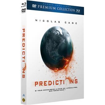 """""""Premium Collection"""" les sorties de Janvier 2013 3475001036889"""