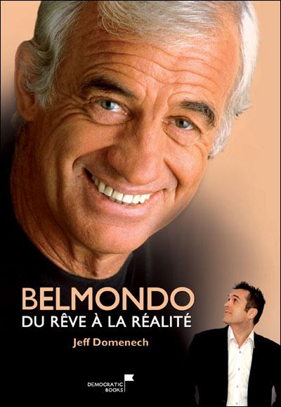 Jean-Paul Belmondo 9782361040420