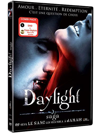 Daylight Saga  [DVDRiP][2012][DF] 3760166345540