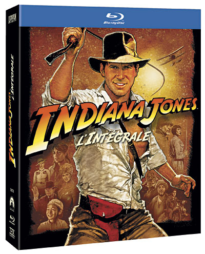 Indiana Jones : Le Topic Officiel - Page 3 3333973184321