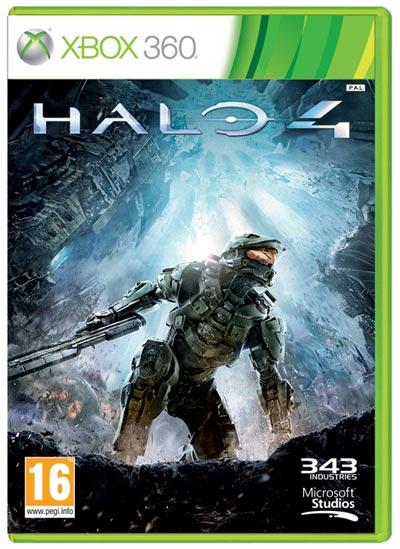 Votre dernier achat jeux video - Page 15 2777702585361