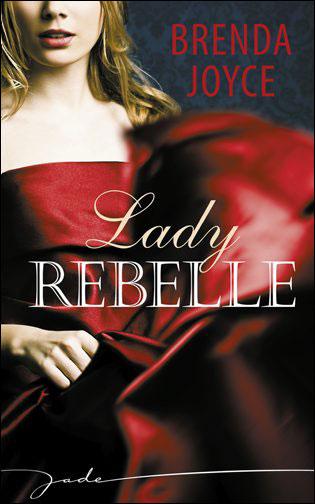 Les de Warenne - Tome 4 : Lady Flibuste (Lady Rebelle) de Brenda Joyce 9782280234771