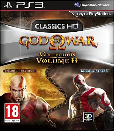 collection de jeux videos: 431 jeux/28 consoles/2 Pcb - Page 2 0711719138891