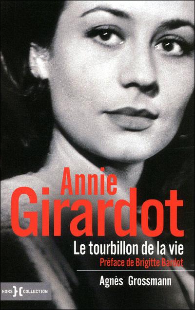 [Livre] Annie Girardot 9782258084742