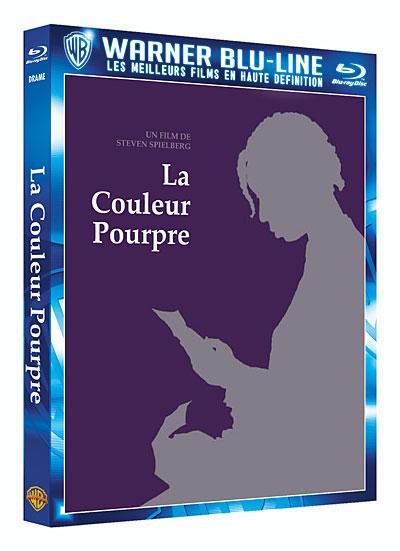 Les DVD et Blu Ray que vous venez d'acheter, que vous avez entre les mains - Page 40 5051889132004