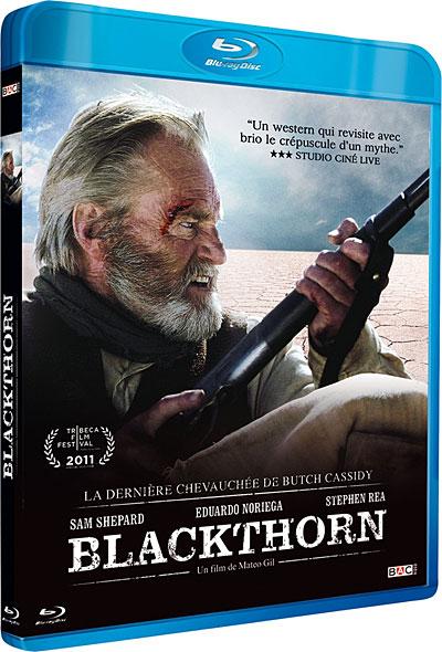 Vos Achats de Western Européen en Blu-ray - Page 4 3512391771034