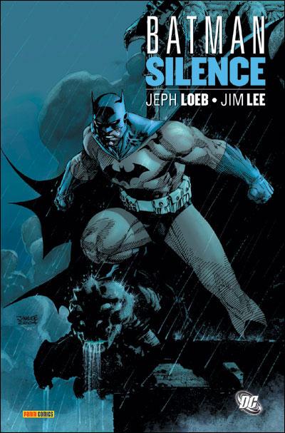 Batman - Page 2 9782809414134