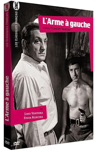 Dvd et blu ray français - Page 2 3475001023384