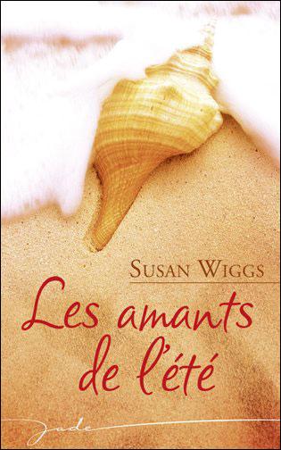 differents styles de romance - La romance contemporaine en 2011 9782280234375
