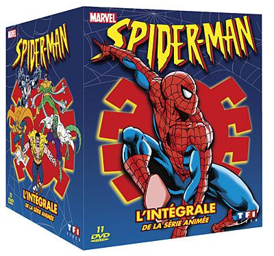 Ultimate Spider-Man [Marvel - 2012] 3384442254595