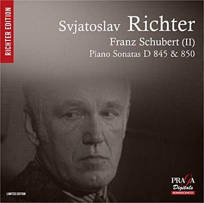 Sviatoslav RICHTER - Page 6 3149028021226