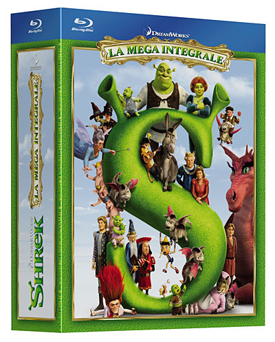 [DreamWorks] Shrek 4 : Il Était une Fin - Page 4 3606323171556