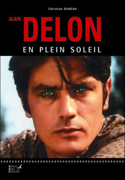 Alain Delon 9782841677696