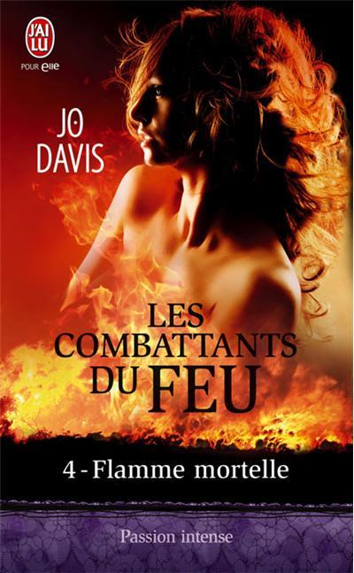 differents styles de romance - La romance érotique en 2011 9782290036297