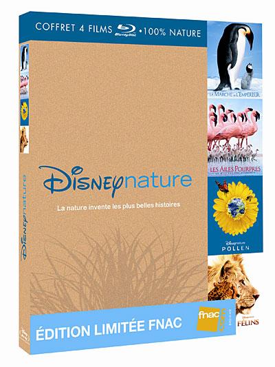 [Actu/Débat] Les éditions exclusives à la Fnac, Amazon et autres... - Page 4 8717418375218