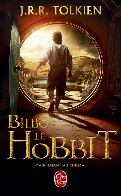 Tolkien, J.R.R - Bilbo le hobbit 9782253049418