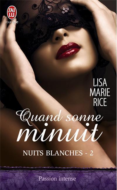 differents styles de romance - La romance érotique en 2011 9782290035078