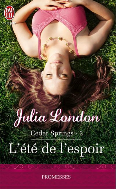 differents styles de romance - La romance contemporaine en 2011 9782290032688