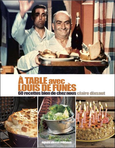 Louis de Funés 9782353261109