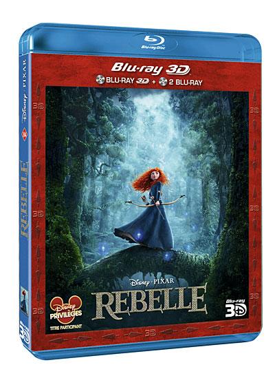 Les jaquettes DVD et BD des futurs Disney - Page 39 8717418364519