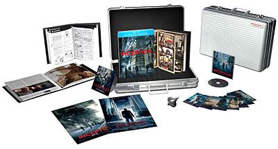 Inception - Blu Ray - Page 4 5051889053729